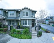 15928 NW CENTRAL  DR, Portland image