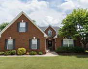 304 Crystal Cove Court, Moore image