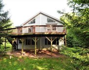 326 Outer, Coolbaugh Township image