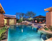 35931 N 82nd Place, Scottsdale image