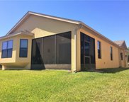 863 Grand Canal Drive, Kissimmee image