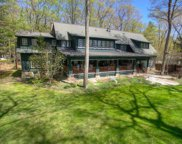 6116 Beech, Harbor Springs image