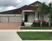 7531 Bluejack Oak Drive, Winter Garden image