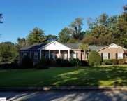 302 Foxcroft Road, Greenville image