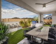 1324 W Bluejay Drive, Chandler image