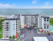 650 N Atlantic Unit #211, Cocoa Beach image