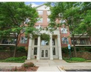 3100 Town Square Drive Unit 206, Rolling Meadows image