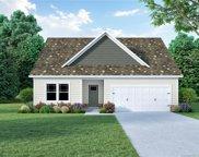 4520 Grove Manor  Drive, Waxhaw image
