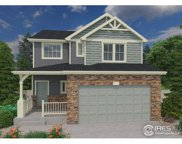 3641 Candlewood Dr, Johnstown image