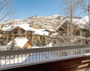 1825 Medicine Springs Drive Unit 3307, Steamboat Springs image