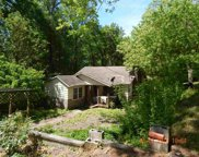 178 Powell Ct, Spartanburg image