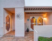 17188 E Kirk Lane, Fountain Hills image