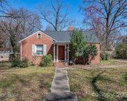 1151 Woodside  Avenue, Charlotte image