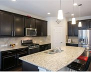 9416 Privet Dr Unit 30, Austin image