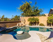 16356 N 99th Place, Scottsdale image
