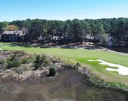 40 Governors Road Unit #2832, Hilton Head Island image