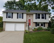 3062 Dunlavin Glen Road, Columbus image