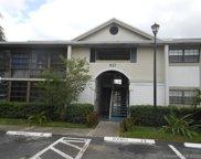 827 Ne 199th St Unit #206, Miami image