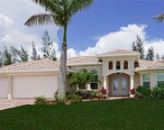 4347 SW 18th PL, Cape Coral image