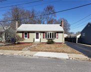 15 Don CT, Pawtucket, Rhode Island image