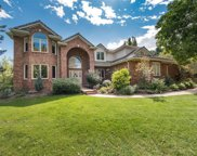 5430 South Cottonwood Court, Greenwood Village image