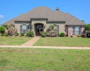 601 Fall Winds Circle, Bossier City image