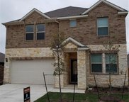 521 Whitney Trail, Leander image