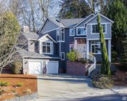 14806 102nd Ave NE, Bothell image