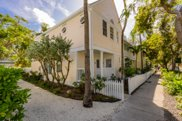 202 Southard Street Unit 11, Key West image