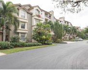 26920 Wedgewood Dr Unit 305, Bonita Springs image
