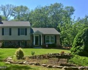 6385 KYLE DRIVE, Sykesville image