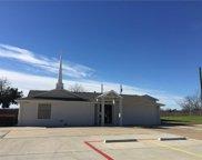 2790 Keller Hicks Road, Fort Worth image