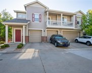 13024 Grant Circle Unit B, Thornton image