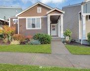 7616 Kodiak Avenue NE, Lacey image