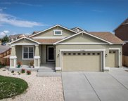 7783 Renegade Hill Drive, Colorado Springs image