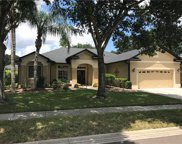 933 Kerwood Circle, Oviedo image