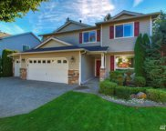 17608 114th St E, Bonney Lake image