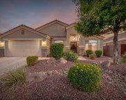 2435 E Dust Devil Drive, Phoenix image
