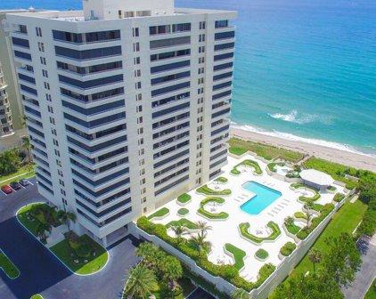 5280 N Ocean Drive Unit #1f, Riviera Beach