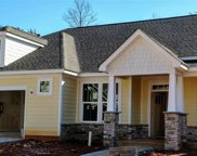 132 Summer Oak Lane Unit Lot 15, Simpsonville image