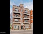 1836 W Foster Avenue Unit #3W, Chicago image