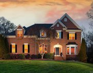 8502  Riverwood Court, Waxhaw image