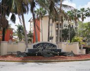 8363 Nw Dr Lake Unit #202, Doral image