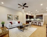 2520 Bluebonnet Lane Unit 43, Austin image
