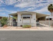 3346 Katmai Drive, Las Vegas image