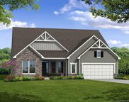 2006  Old Evergreen Parkway Unit #Lot 313, Indian Trail image