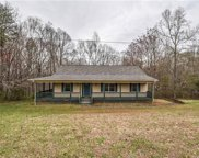 122  Imperial Heights Road, Statesville image