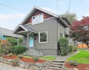 6534 25th Ave NW, Seattle image