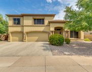 2128 E Leo Place, Chandler image
