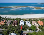 330 Seabreeze Dr, Marco Island image